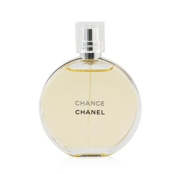 ChanelChance �������� ���� ����� 50ml/1.7oz