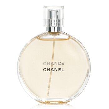 Chanel Chance �������� ���� �����  50ml/1.7oz