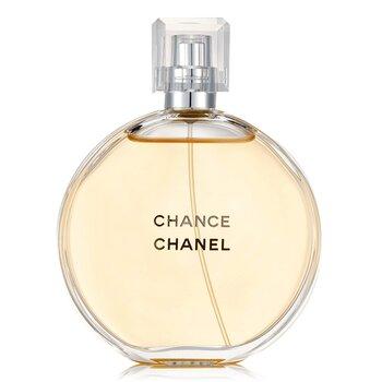 Chanel Chance �������� ���� �����  100ml/3.3oz