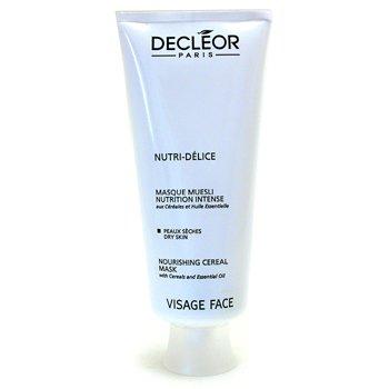 Decleor-Nourishing Cereal Mask (Salon Size)