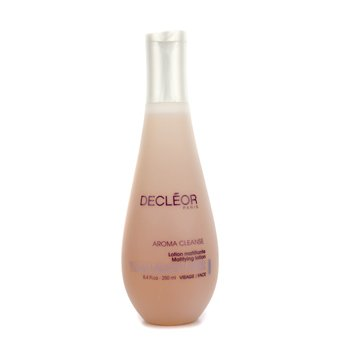 Decleor-Matifying Lotion