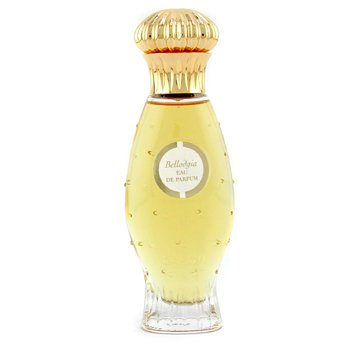 Caron-Bellodgia Eau De Parfum Spray