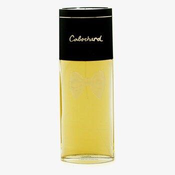 Gres Cabochard Eau De Parfum Spray 100ml/3.38oz