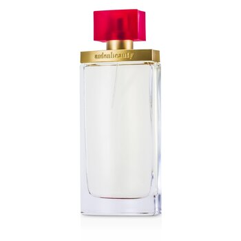 Arden Beauty Парфюмированная Вода Спрей 100ml/3.3oz