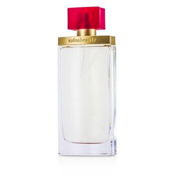 Elizabeth Arden Arden Beauty Eau De Parfum Spray  100ml/3.3oz