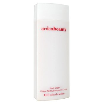 Elizabeth Arden Arden Beauty Body Cream Wash  200ml/6.7oz