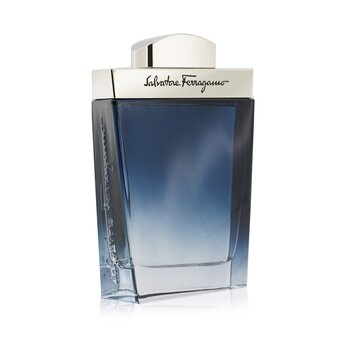 Salvatore FerragamoSubtil Eau De Toilette Spray 100ml/3.3oz