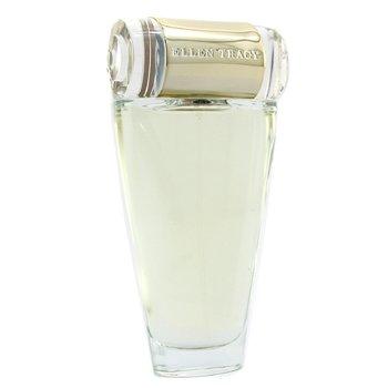Ellen Tracy-Inspire Eau De Parfum Spray