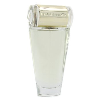 Ellen Tracy Inspire Eau De Parfum Spray 50ml/1.7oz