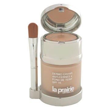 La Prairie-Skin Caviar Concealer Foundation SPF 15 - # Creme Peche