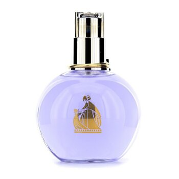 LanvinEclat D'Arpege Eau De Parfum Spray 100ml/3.3oz