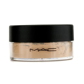 MAC Select Sheer Loose Powder # NC20  8g/0.28oz