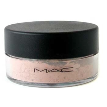 MAC Select Sheer Loose Powder # NW25 8g/0.28oz
