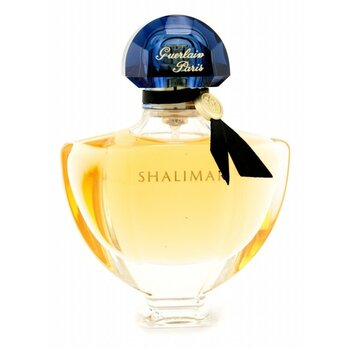GuerlainShalimar Eau De Parfum Spray 30ml/1oz