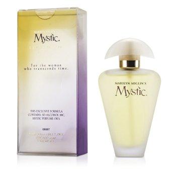 Marilyn Miglin Mystic Eau De Parfum Vaporizador  50ml/1.7oz
