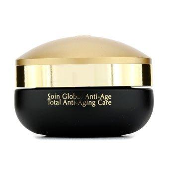 StendhalPur Luxe Total Anti-Aging Care 50ml/1.7oz