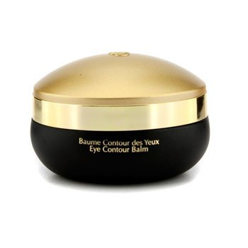 Stendhal-Pure Luxe Pur Luxe Eye Contour Balm