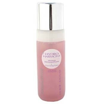Stendhal-Hydro-Harmony Cleansing Foam (Alcohol Free)