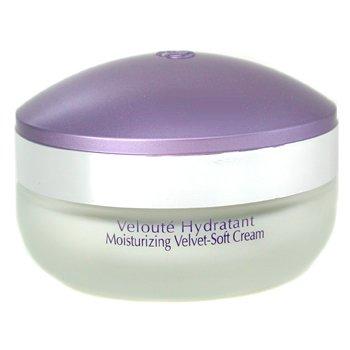 StendhalHydro-Harmony Moisturizing Velvet Soft Cream 50ml/1.66oz