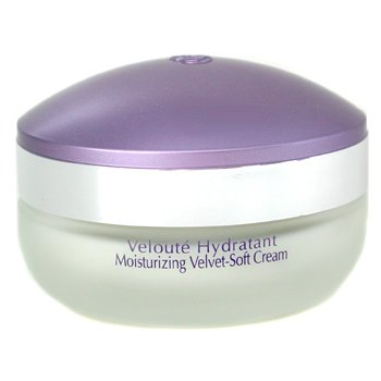 Stendhal-Hydro-Harmony Moisturizing Velvet Soft Cream