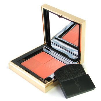 Yves Saint Laurent-Blush Variation - 07 Coriander