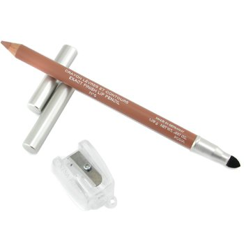 Nina Ricci-Exact Finish Lip Pencil - #05 Beige Naturel
