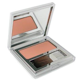 Nina Ricci-Cheek Wear Powder - #03 Orange Poudre
