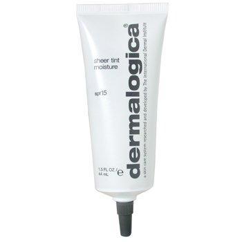 Dermalogica-Sheer Tint Moisture SPF15 (Light)
