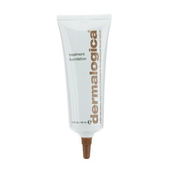 Dermalogica-Treatment Foundation #2
