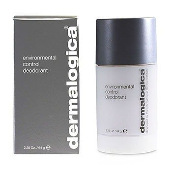 DermalogicaEnvironmental Control Deodorant 64g/2.2oz