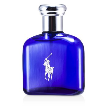 Ralph Lauren Polo Blue ��������� ���� ����� 75ml/2.5oz