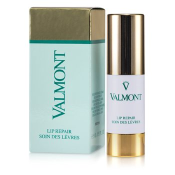 ValmontLip Repair Airless Reparador de Labios 15ml/0.5oz
