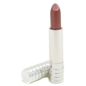 CliniqueDifferent Lipstick4g/0.14oz