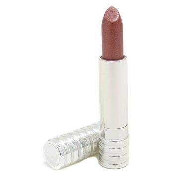 CliniqueDifferent Lipstick4g/0.14oz
