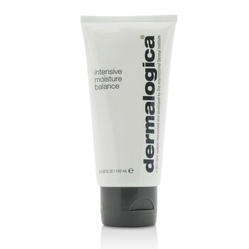DermalogicaIntensive Hidrata Balance 100ml/3.3oz