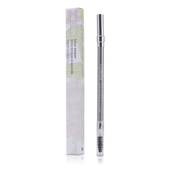 CliniqueBrow Keeper (Cejas) - No. 03 Honey 3.1g/0.11oz