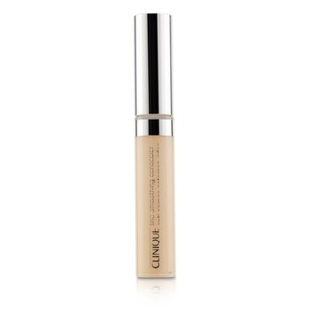 CliniqueLine Smoothing Concealer9g/0.31oz