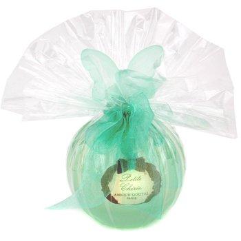 Annick Goutal-Petite Cherie Edp Splash ( Green Tea Butterfly )