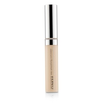 CliniqueLine Smoothing Concealer #03 Moderately Fair 8g/0.28oz