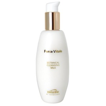 Swissline-Force Vitale Cleansing Milk