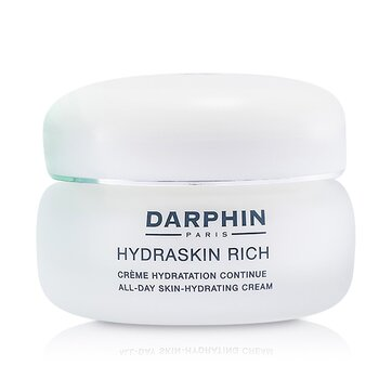DarphinHydraskin Rich 50ml/1.7oz