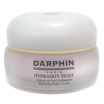 Darphin-Hydraskin Night