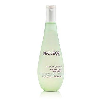 DecleorGel de limpeza facial 400ml/13oz