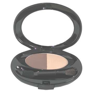 Makeup st ny l en j p gaultier lancome sisley for Givenchy teint miroir
