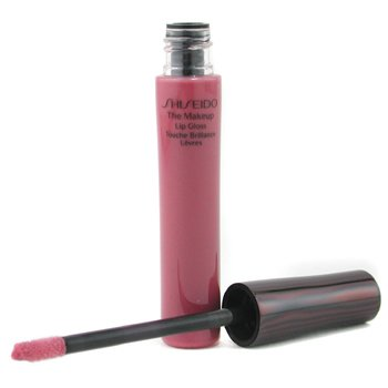 Shiseido The Makeup Lip Gloss - G5 Chianti Rose 5ml/0.15oz