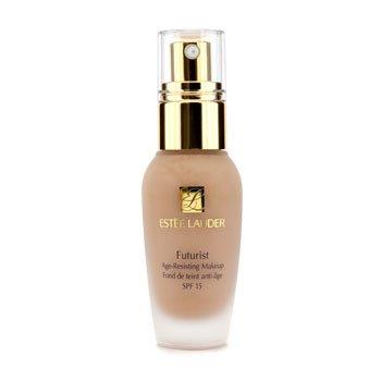Estee Lauder-Futurist Makeup SPF 15 - No.05 ( 3C1 ) Pale Almond