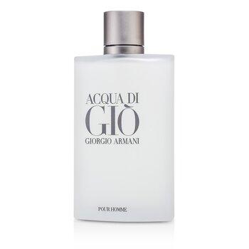 Купить Acqua Di Gio Туалетная Вода Спрей 200ml/6.7oz, Giorgio Armani