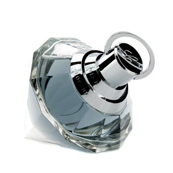 ChopardWish Eau De Parfum Semprot 75ml/2.5oz