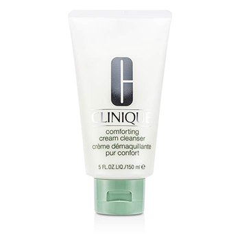 CliniqueComforting Crema Limpiadora 150ml/5oz