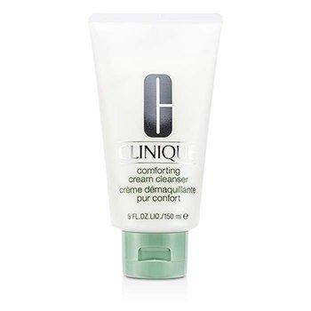 CliniqueComforting Cream Cleanser 150ml/5oz